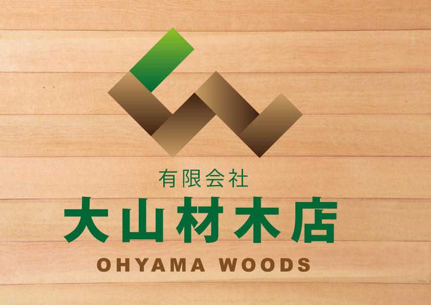 ohyama_logo2