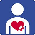 heart-plus