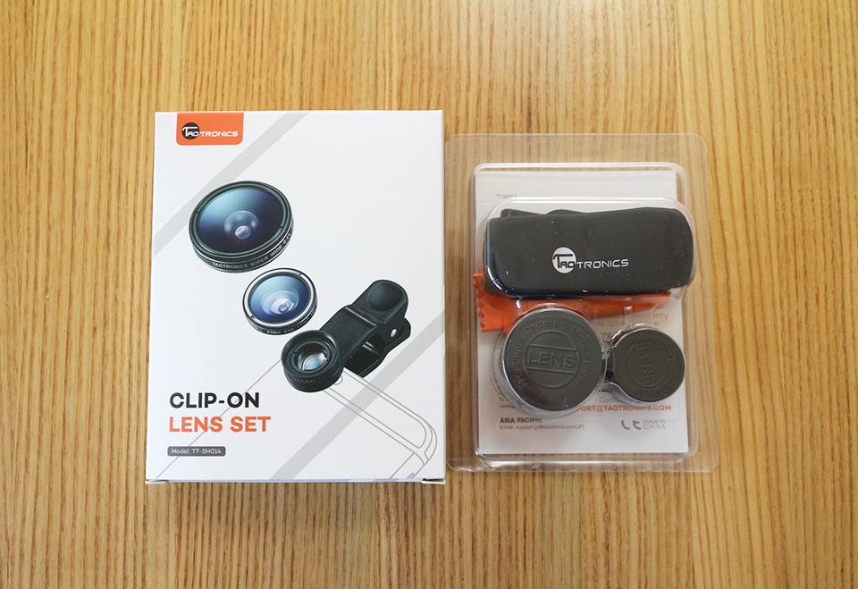 lens01