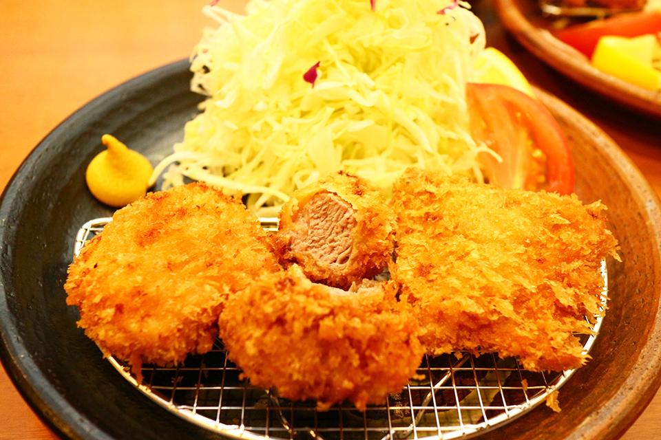 hitomiya02