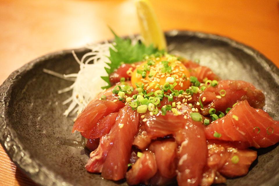 kajiyama01