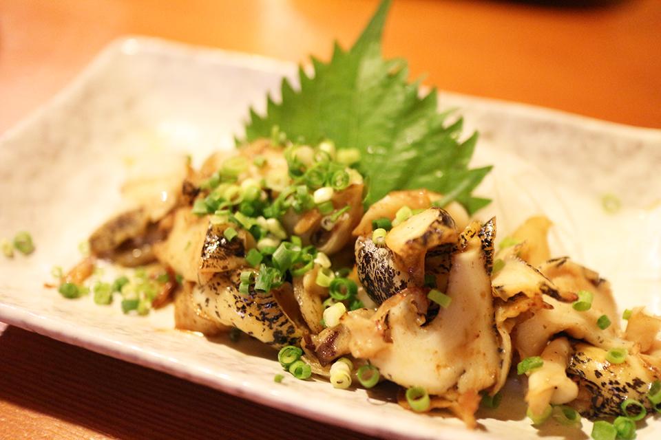 kajiyama02