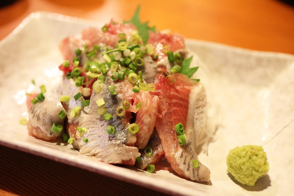kajiyama04